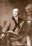 Akimov Ivan (1755-1814) - Brief Biography